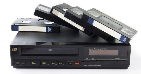 VDO / VHS