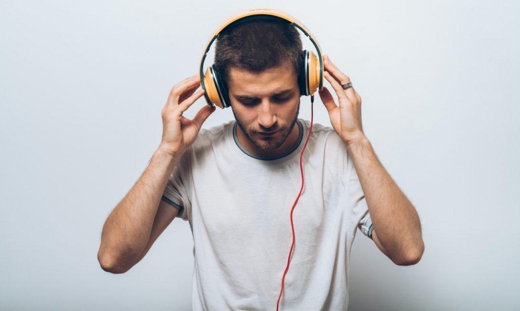 Playlist | รวมเพลงเศร้า ยอดวิว 10 ล้านวิว ฟังทีไรก็เจ็บกันยาวๆ