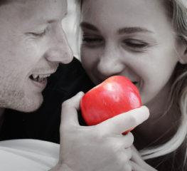 5 ผลไม้ที่มีประโยชน์ และช่วยในเรื่องเซ็กซ์