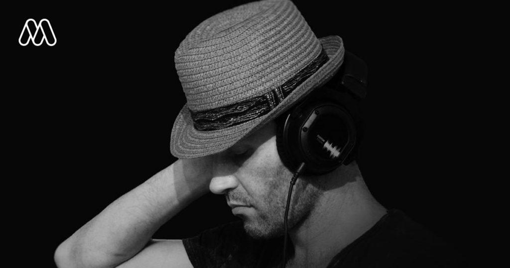 Playlist | 20 เพลงเศร้า สะเทือนใจ ที่ฟังเมื่อไหร่ก็เจ็บจี๊ด