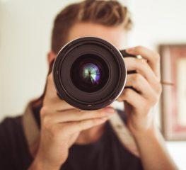 นักล่าภาพไม่ควรพลาด…เพราะเป็นตากล้อง ของมันเลยต้องมี!!