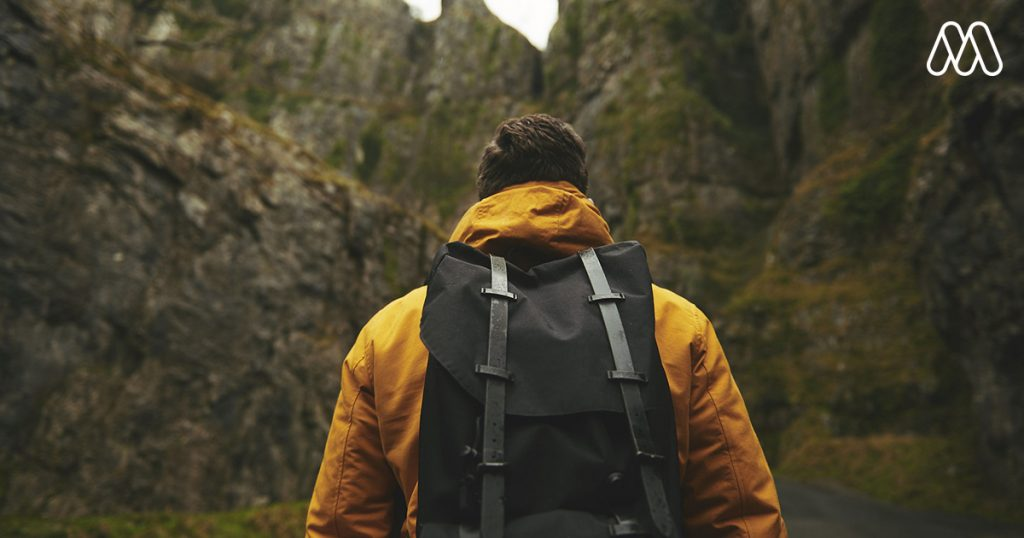 4 เหตุผลดีๆ ที่ทำให้คุณอยากออกไปเที่ยวหน้าฝนดูบ้างซักครั้ง