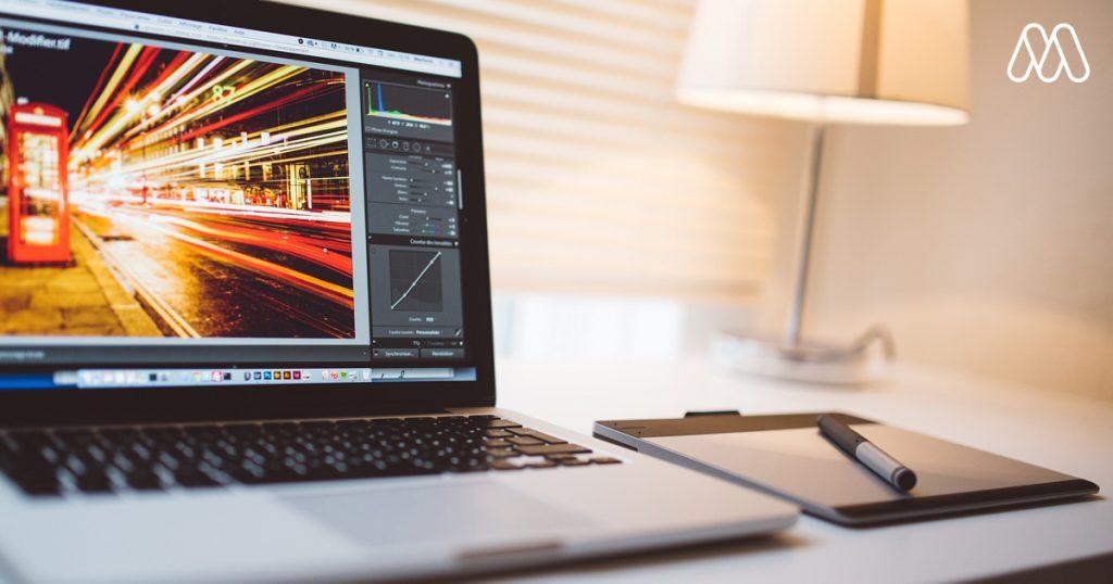 5 เว็บแต่งรูปออนไลน์ ใช้งานง่ายแบบไม่ต้องง้อโปรแกรม เอาใจนักสร้างภาพ