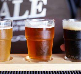ชี้เป้า แหล่งเบียร์ที่ดีที่สุดในกรุงเทพ ได้เวลาแฮงค์เอาท์ อย่าดื่มอะไรที่ไม่ใช่เบียร์