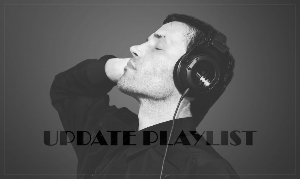 UPDATE PLAYLIST | Popular Songs Daily 6 August 2018