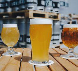 7 วัน 7 ร้าน เอาใจคอเบียร์ด้วยบาร์เปิดกลางวันตามแนวรถไฟฟ้า