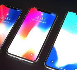 แ8ด!ของใหม่ Apple เตรียมเปิดตัวกันยายนนี้