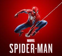 Amazing สมเป็น Exclusive! รวมคะแนนเกม Marvel's Spider-Man PS4 จากสื่อต่างประเทศ