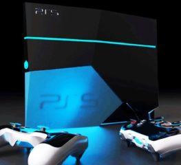 4 สิ่งที่คาดว่าจะเกิดขึ้นกับเครื่อง PS5 ของ Sony