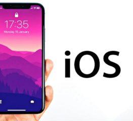 รวมสิ่งที่น่าสนใจใน iOS 12 ที่กำลังจะมาถึง