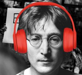 """6 บทเพลงเสียดสีการเมืองที่นิยามคำว่า """"ดนตรีเปลี่ยนโลก"""" ฟังได้ไม่ต้องกลัวโดนจับ"""