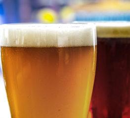 ทำไมอากาศหนาวถึงเหมาะกับการดื่มเบียร์?