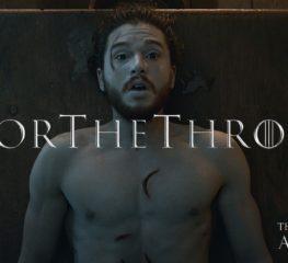 9 สิ่งควรรู้ก่อนดู Game of Thrones ซีซั่นจบ