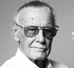 Stan Lee ชายผู้ปฏิวัติวงการการ์ตูนฮีโร่จากไปในวัย 95 ปี