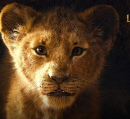 The Lion King กลับมาอีกครั้งในแบบสมจริง ฉลองครบรอบ 25 ปี
