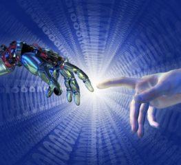เจาะตื้น | Singularity เตรียมสัมผัสชีวิตอมตะในอีก 27 ปีข้างหน้า