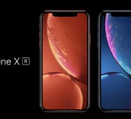 ยอดขายไม่สมหวัง! Apple สั่งลดการผลิต iPhone XR