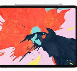 อย่าเพิ่งซื้อ iPad Pro ใหม่ ถ้าคุณยังไม่รู้สิ่งเหล่านี้