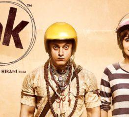 Movie Review | PK ผู้ชายปาฏิหาริย์ เมื่อศาสนาถูกตั้งคำถาม