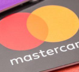 หมดปัญหาเงินรั่ว! MasterCard ออกกฎใหม่ป้องกันการตัดเงินอัตโนมัติ