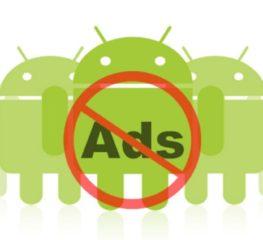 ผู้ใช้งาน Android กว่า 9 ล้านคนติดตั้งแอพที่มีแต่โฆษณา