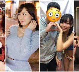 วงการ AV ใน 3 ทศวรรษของประเทศญี่ปุ่น