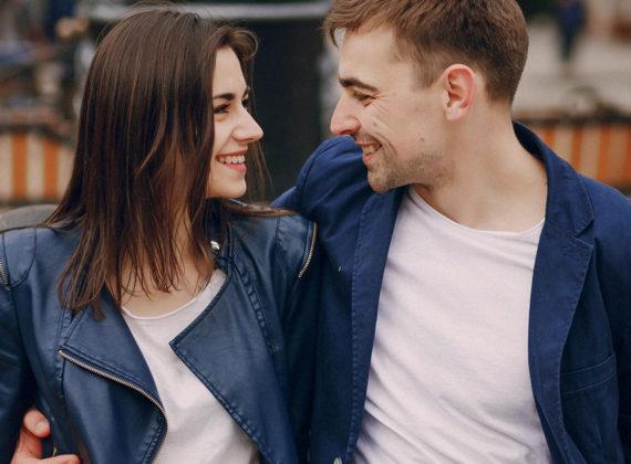 9 เทคนิค DATE แรกที่ดีที่สุด เปลี่ยนสถานะคนโสด ให้อยู่ในโหมดคนมีแฟน!