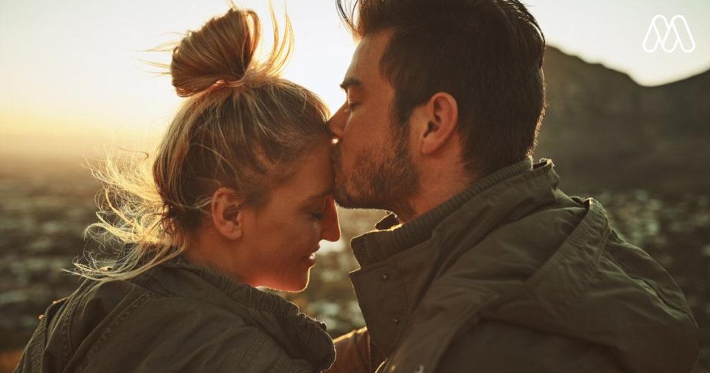 6 เคล็ดลับกระชับรัก กับวิธีทำให้ความสัมพันธ์ของคุณดีขึ้น
