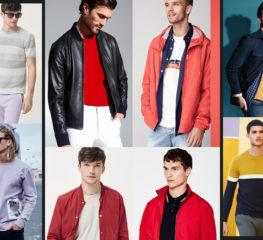 8 เฉดสีที่ควรมีเพิ่มเติมในตู้เสื้อผ้าในช่วงฤดูร้อน