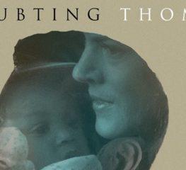 Movie Review | Doubting Thomas เมื่อลูกของคุณไม่เหมือนทั้งพ่อและแม่