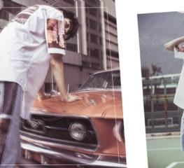 ภาพถ่ายอาร์ตๆ กับเดนิมยีนส์สุดแนวจากคอลเลกชันรับซัมเมอร์ของ CALVIN KLEIN JEANS EST.1978 DELIVERY 04