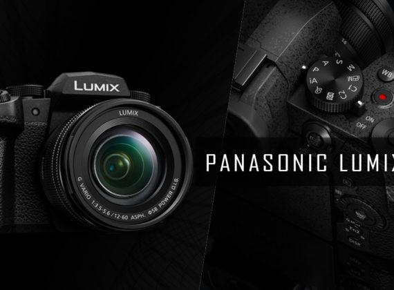 กล้อง | PANASONIC LUMIX G95 สร้างความพึงพอใจให้กับนักถ่ายภาพ และเหล่า YouTuber