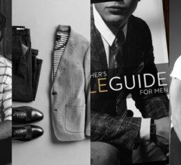 Guideline | อัพเดต 10 IG ที่ควร Follow ไว้ แล้วจะใช้ชีวิตง่ายขึ้น