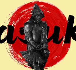 YASUKE จากทาสสู่ซามูไรผิวดำคนแรกและคนเดียวบนหน้าประวัติศาสตร์ญี่ปุ่น