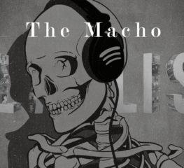 The Macho Playlist | 20 อันดับเพลงยอดฮิตประจำสัปดาห์ (New Update)
