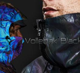 Vollebak Black Squid | ล้ำให้สุดแล้วหยุดที่แจ็คเก็ตสีดำจาก VOLLEBAK