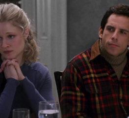 เช็คลิสต์ 5 คำถามสำคัญ!! สำหรับคู่รัก ก่อนตัดสินจะย้ายมาอยู่ด้วยกัน