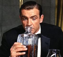 ดื่มเหล้าแล้วคึก ดื่มผสมกันแล้วเมาเร็ว ความรู้สึกเหล่านี้แท้จริงไม่ได้ขึ้นอยู่กับชนิดของน้ำเมา