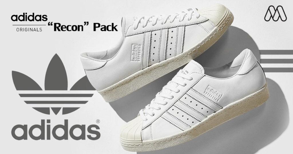 Writer รองเท้า adidas superstar มีสีอะไรบ้าง