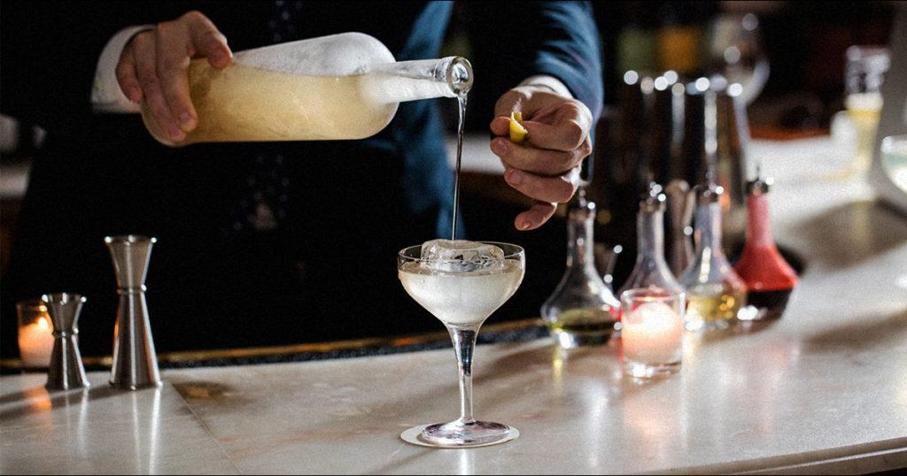 16 Tequilas ที่ดีที่สุด ออกแบบมาเพื่อนักดื่ม #จิบเพลินๆ