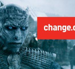 แฟนๆ Game of Thrones ร่วมลงชื่อใน Change.org ให้รีเมคซีซัน 8 อีกครั้ง