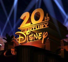 ประกาศคิวฉายหนัง Disney หลังซื้อ Fox ยาวไปถึงปี 2027