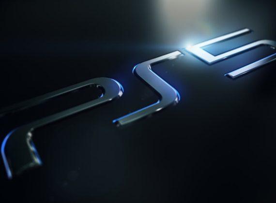 Sony ลั่น! จะไม่วางขาย PS5 ภายในช่วงต้นปีหน้าแน่นอน