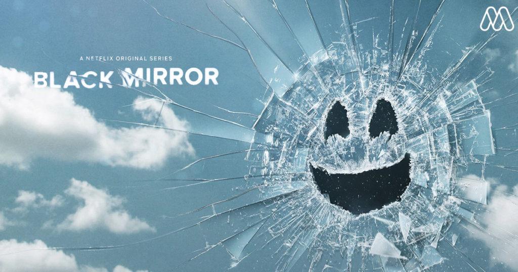 Black Mirror SS.5 กับนัยยะที่ซ่อนเอาไว้เบื้องหลังความธรรมดาของเนื้อเรื่อง