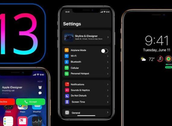 8 ฟีเจอร์ที่ไม่ได้ถูกพูดถึงใน iOS 13 แต่ควรค่าแก่การใช้งานอย่างมาก