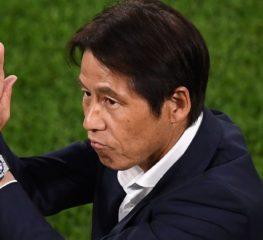 """มอง """"ช้างศึก"""" หากอยู่ในมือซามูไร ที่ชื่อ """"อากิระ นิชิโนะ"""""""