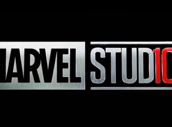 Marvel ประกาศ Phase 4 รายชื่อหนังฮีโร่ในงาน San Diego Comic Con 2019