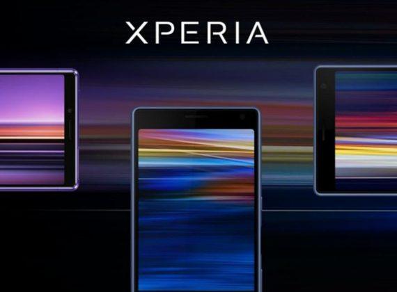 ถึงเวลา ! Sony ประเทศไทยเตรียมกลับมาทำตลาดสมาร์ทโฟนอีกครั้ง