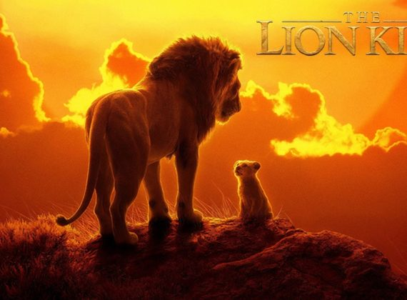 Movie Review | The Lion King 2019 ความยับเยินระดับ HD ที่ทั้งสวยงามและน่าผิดหวัง