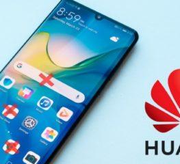 หลากเหตุผลที่บอกว่า Huawei ควรใช้ระบบของตัวเอง